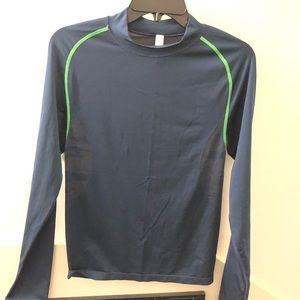 Lululemon compression shirt